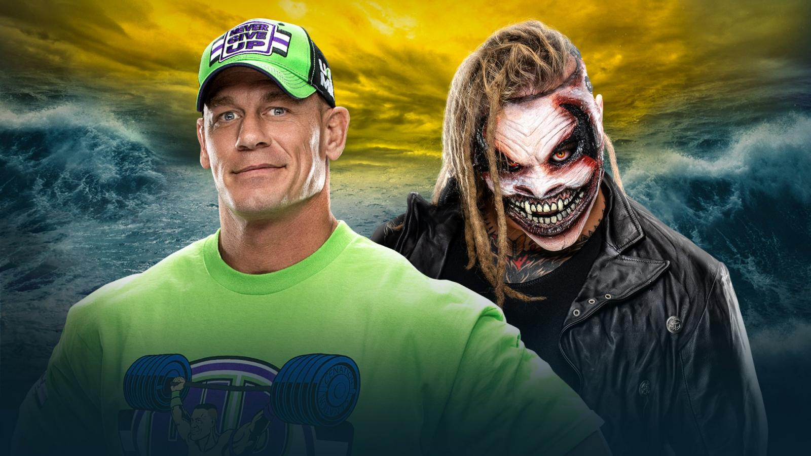 John-Cena-vs.-The-Fiend-Bray-Wyatt