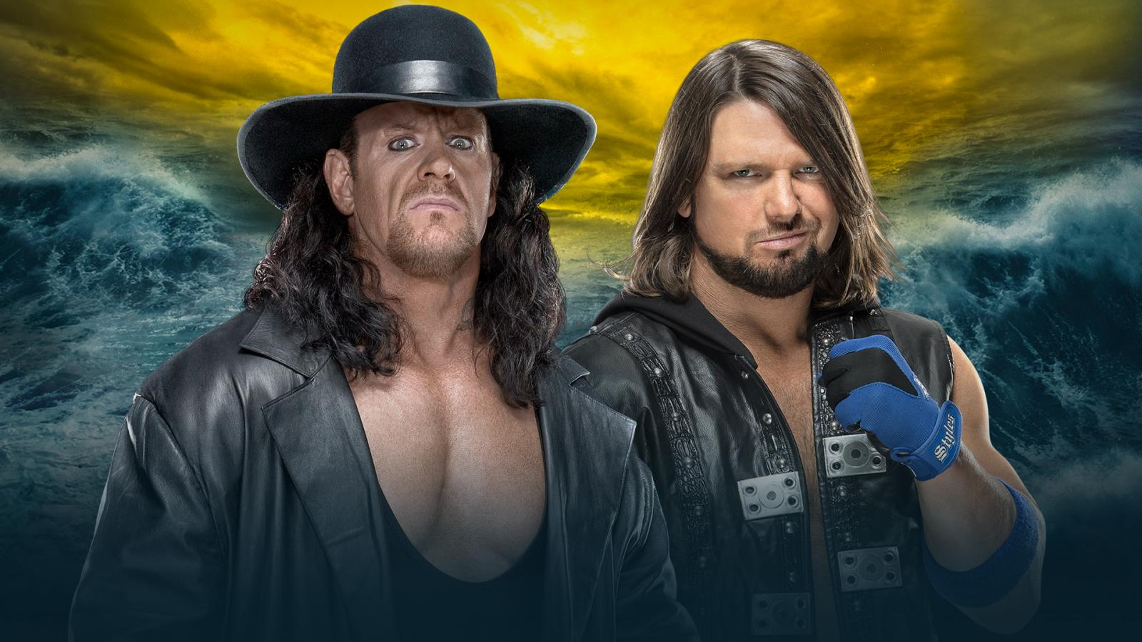 The-Undertaker-vs.-AJStyles-