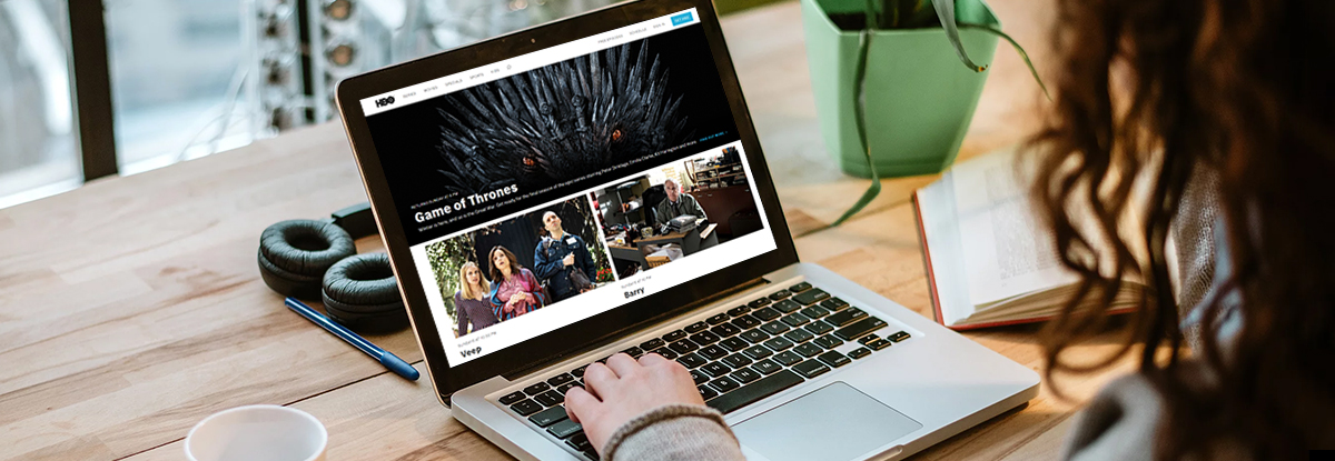 Here's How To Stream HBO Go Live Online Outside US
