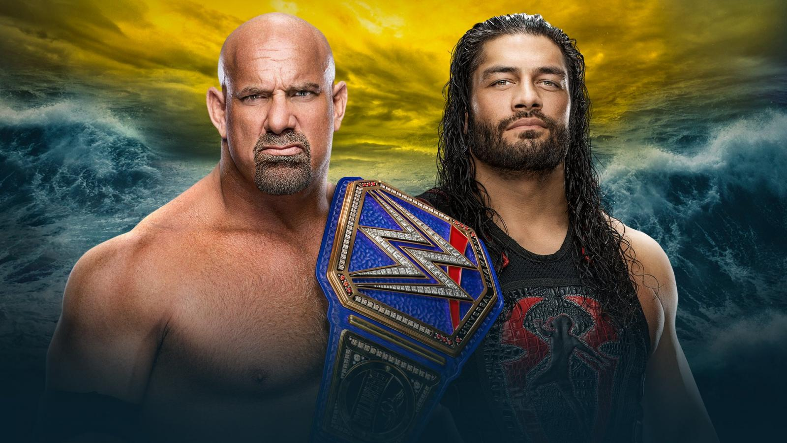 Universal-Champion-Goldberg-vs.-Roman-Reigns1