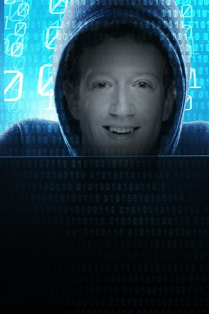 Facebook at it AGAIN! Has Facebook Leaked Your Data? Check Now!