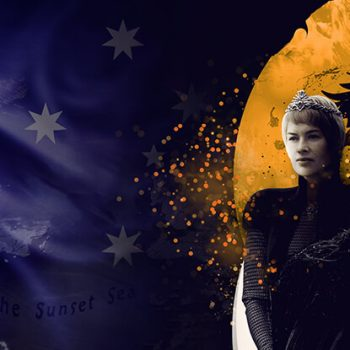 How to Watch Game of Thrones in Australia – GoT Season 8