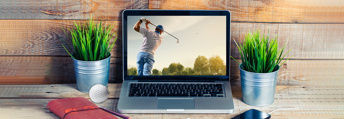 How to Watch PGA Tour Live Stream Online Outside US