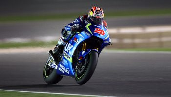 How to Watch MotoGP 2019 Live Stream Online