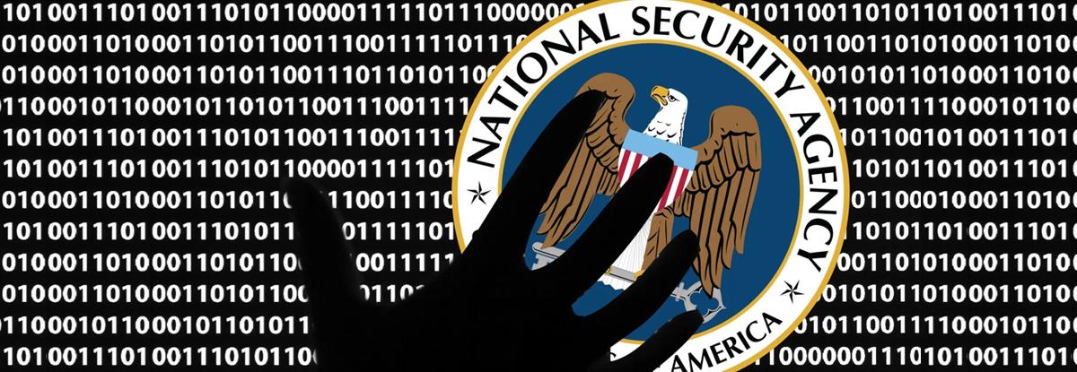Banner-NSA