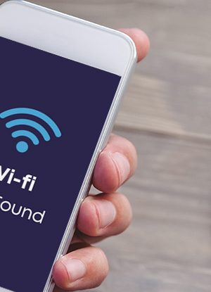 How-to-disable-SSID-to-hide-Wi-Fi-Network
