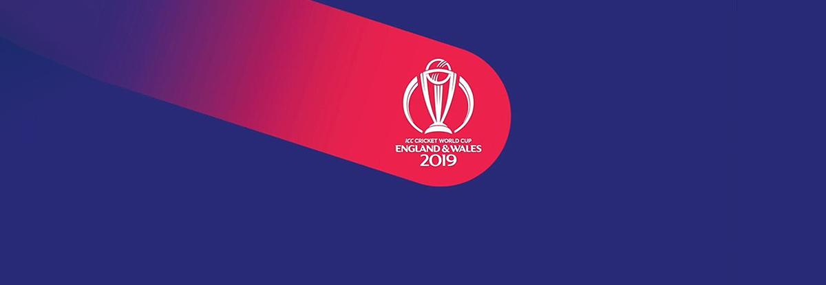 Watch-Cricket-World-Cup-2019-Live-Stream