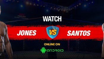How-To-Watch-UFC-239-On-Android