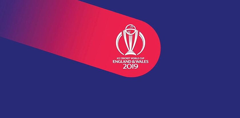 How-to-Watch-ICC-Cricket-World-Cup-2019-on-Kodi