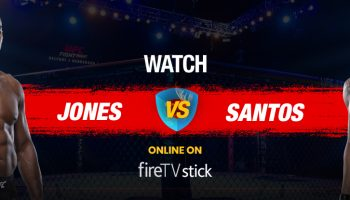 How-to-Watch-UFC-239-on-Amazon-Fire-TV-Stick