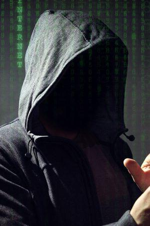 Beware-of-the-BT-Internet-Phone-Scam