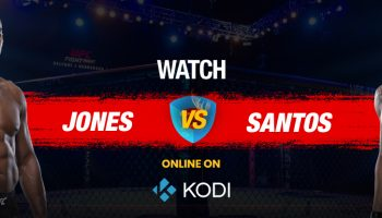 How-to-Watch-UFC-239-on-Kodi-for-Free