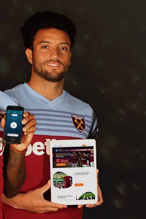 Ivacy-VPN-–-West-Ham-Uniteds-latest-star-signing1