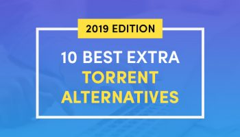 10-Best-ExtraTorrent-Alternatives