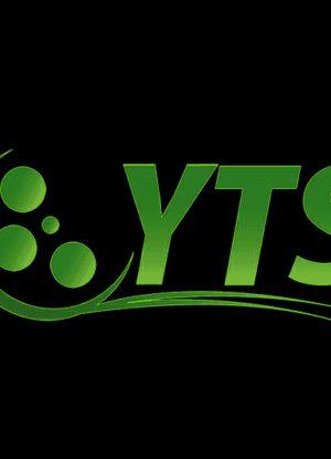 5-Best-YIFY-YTS-Alternatives-For-Torrenting-Best-YTS-Alternatives-Of-2019