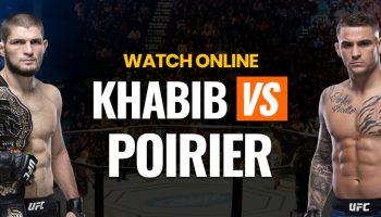 Khabib-vs-Poirier-Live-stream-FREE
