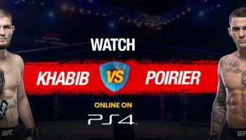 UFC-on-PS4