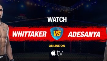 watch-ufc-on-apple-tv