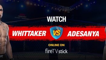watch-ufc-on-fire-tv-stick