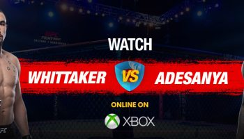 watch-ufc-on-xbox