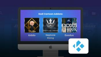 12-Best-Kodi-Cartoon-Addons-for-2019