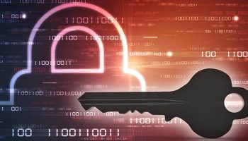 How to Keep Your Personal Information Safe Online