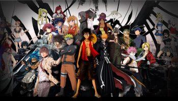 Best-Kodi-Anime-Addons-01