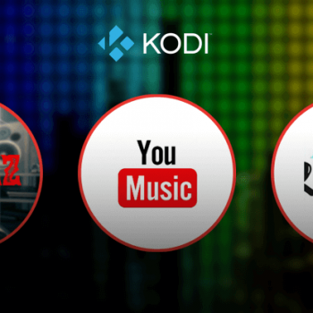 Best-Kodi-Music-Addons-and-Music-Stream-for-2019