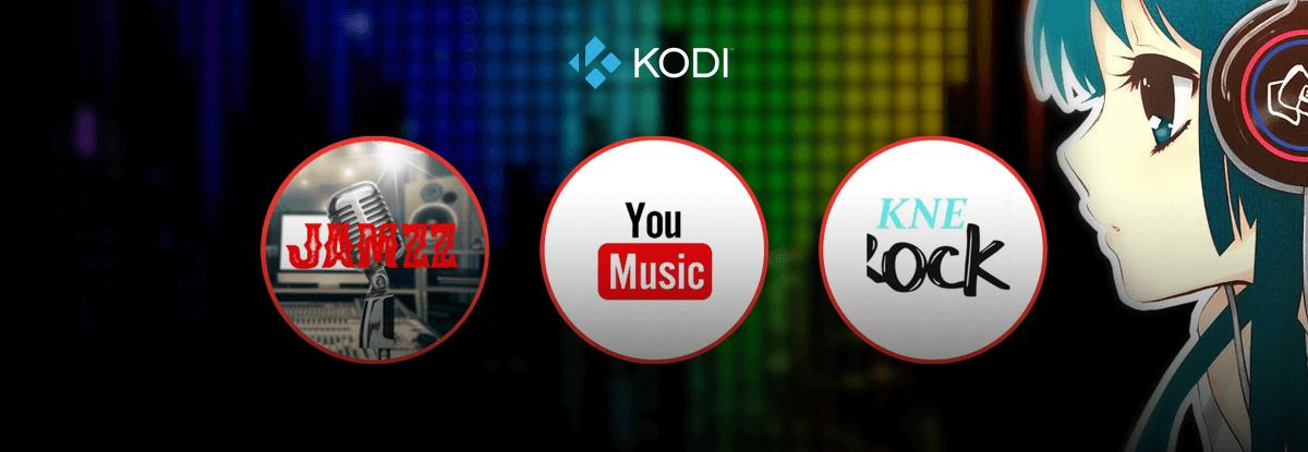 Best-Kodi-Music-Addons-and-Music-Stream-for-2019