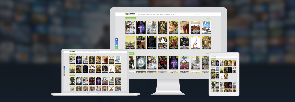 Top-7-Putlocker-Alternatives