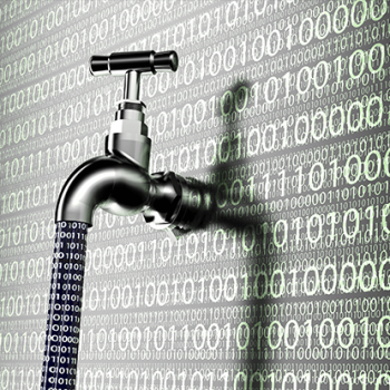 Understand-where-your-Data-is-Leaking