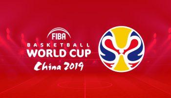 Watch-FIBA-World-Cup-Live-Stream