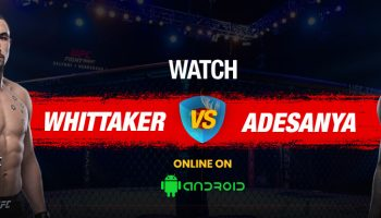 watch-ufc-on-android