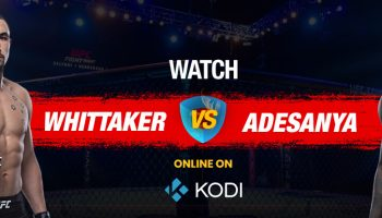 watch-ufc-on-kodi