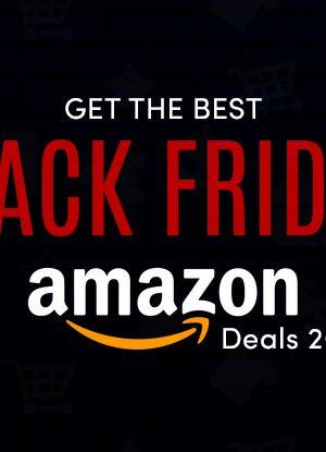 Get-the-Best-Black-Friday-Amazon-Deals-2019