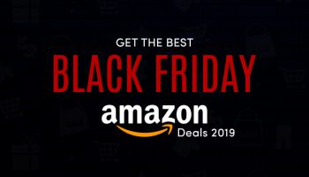 Get-the-Best-Black-Friday-Amazon-Deals-2019