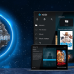 How-to-Install-Deathstar-Addon-on-Kodi-versions-17-18