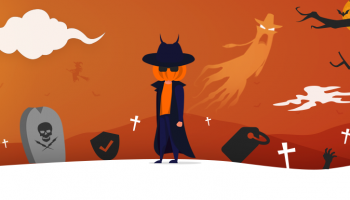 Ivacys-Spooktacular-Halloween-VPN-Deal-2019