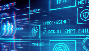 Securing-The-Systems-Blog-Banner