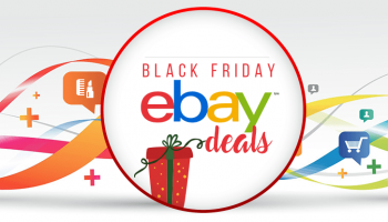The-Best-Deals-on-eBay-Black-Friday-20191