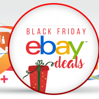 The-Best-Deals-on-eBay-Black-Friday-20191