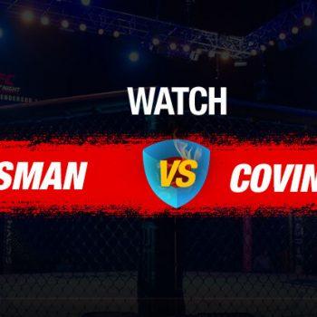 UFC-Live-Stream1