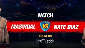 UFC-on-FireTV-Stick