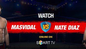 UFC-on-Smart-TV