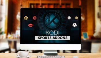 kodi-banner