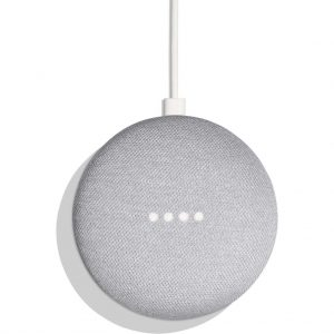 walmart-black-Friday-Google-Home-Mini