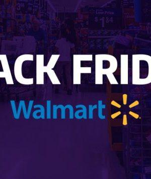 walmart-black-Friday-sale-2019-Get-the-best-deals