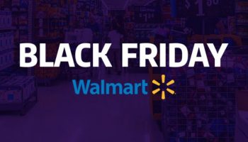 walmart-black-Friday-sale-2019-Get-the-best-deals