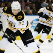 watch-nhl-live-online-without-cable