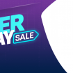Ivacy-VPN-Cyber-Monday-Deals-Are-Back-Best-Cyber-Monday-VPN-Deals-Of-2019